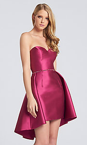 Style: TB-EW21703 Front Image