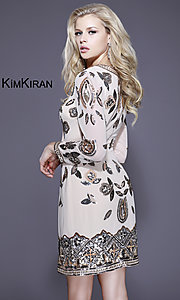 Style: SK-Kim-21204 Detail Image 3
