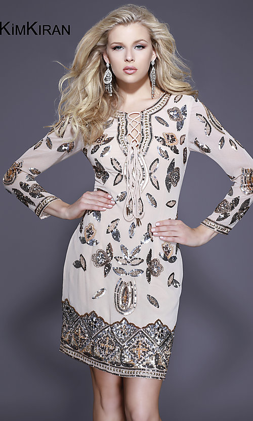 Style: SK-Kim-21204 Detail Image 2