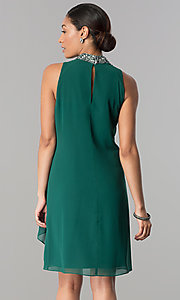 Style: SD-S273760 Back Image