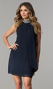 Style: SD-S273760 Detail Image 2