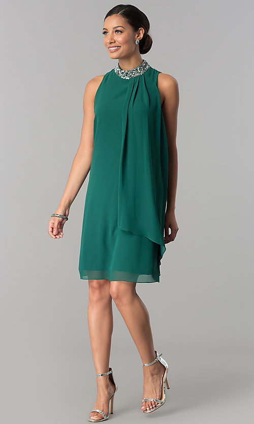 Style: SD-S273760 Detail Image 1