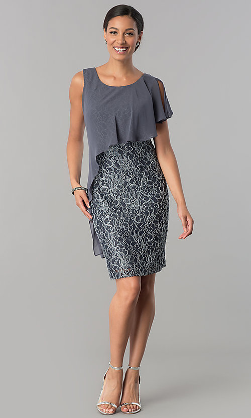 Style: SD-S277582 Detail Image 1