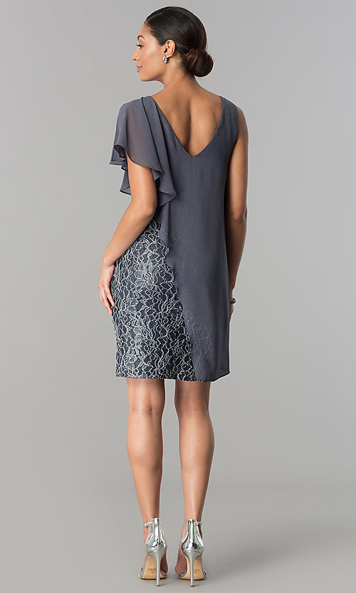 Style: SD-S277582 Detail Image 2