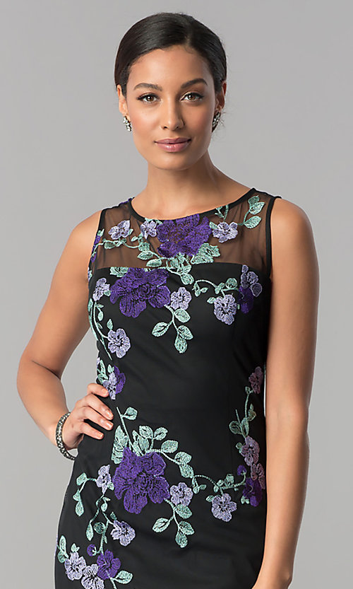 Style: SD-S285650 Detail Image 1