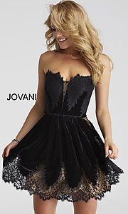 Style: JO-51557 Front Image