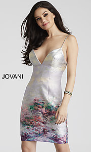 Style: JO-52226 Front Image