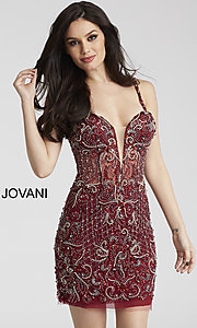 Style: JO-52257 Detail Image 2