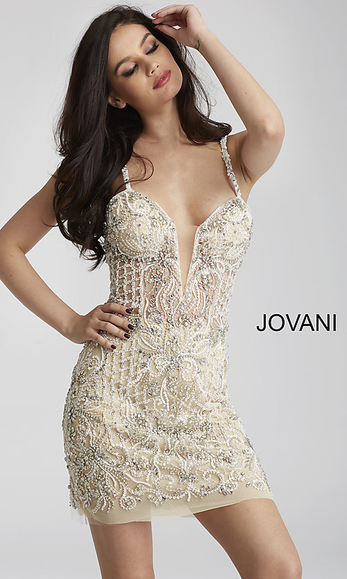 Style: JO-52257 Front Image