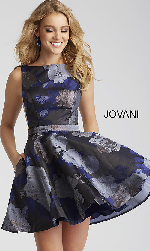 Style: JO-52283 Front Image