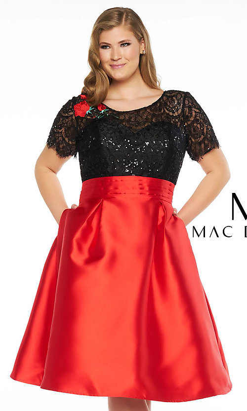 Style: MAC-F-77301F Front Image