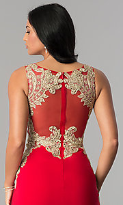 Style: NA-6313 Detail Image 2