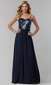 Style: FB-GL2416 Detail Image 1