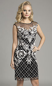 Style: LD-33265 Front Image