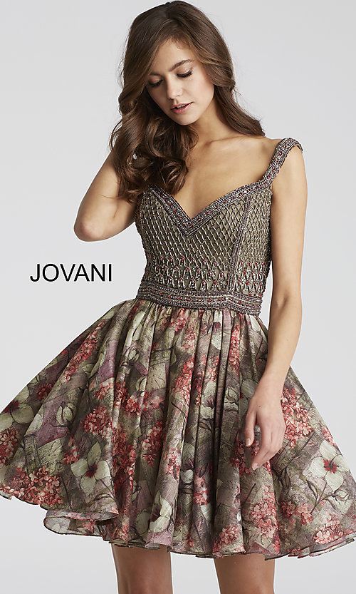 Style: JO-53044 Front Image