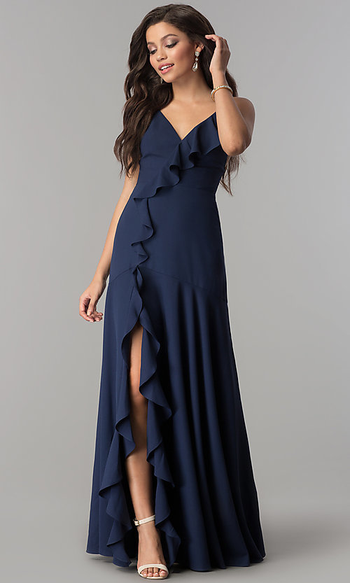 Style: MT-8623 Detail Image 3