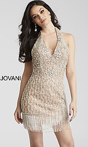 Style: JO-53094 Front Image