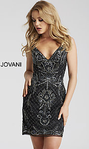 Style: JO-53388 Detail Image 2