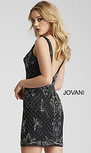 Style: JO-53388 Detail Image 3