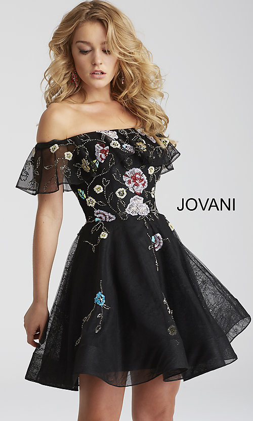 Style: JO-54430 Front Image