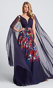 Style: TB-EW21756 Front Image
