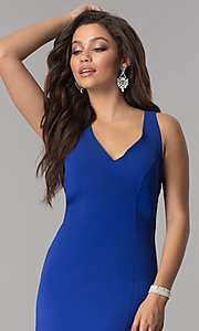 Style: OD-4225 Detail Image 1