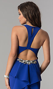 Style: OD-4225 Detail Image 2