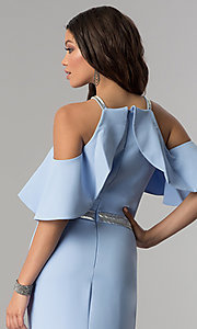 Style: OD-4513 Detail Image 2