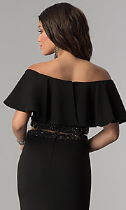 Style: OD-4562 Detail Image 2