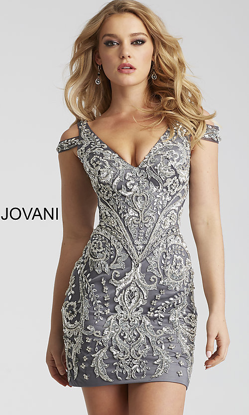 Style: JO-54546 Front Image
