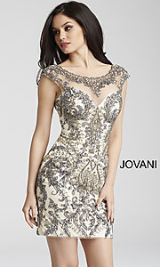 Style: JO-54548 Front Image
