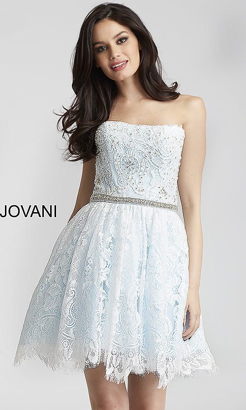 Style: JO-54588 Front Image