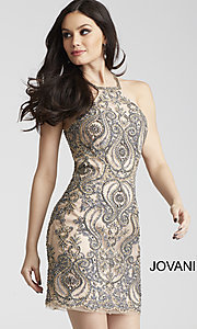 Style: JO-54592 Front Image