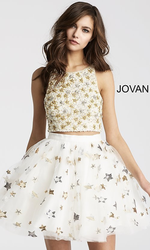Style: JO-54596 Front Image
