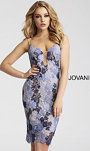 Style: JO-54632 Front Image