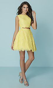 Style: HS-27147 Detail Image 1