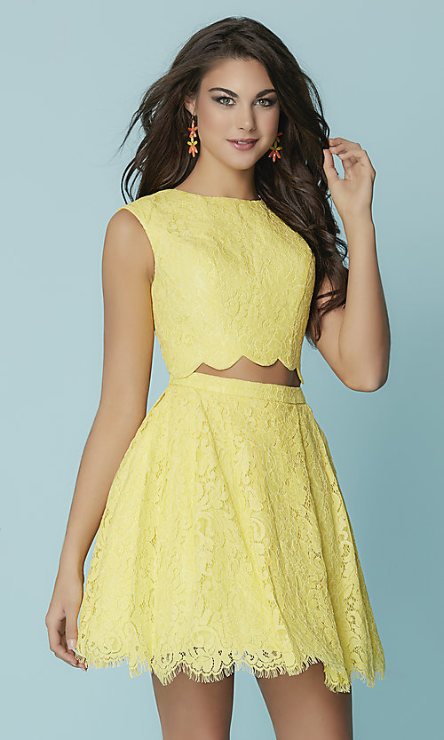Style: HS-27147 Front Image