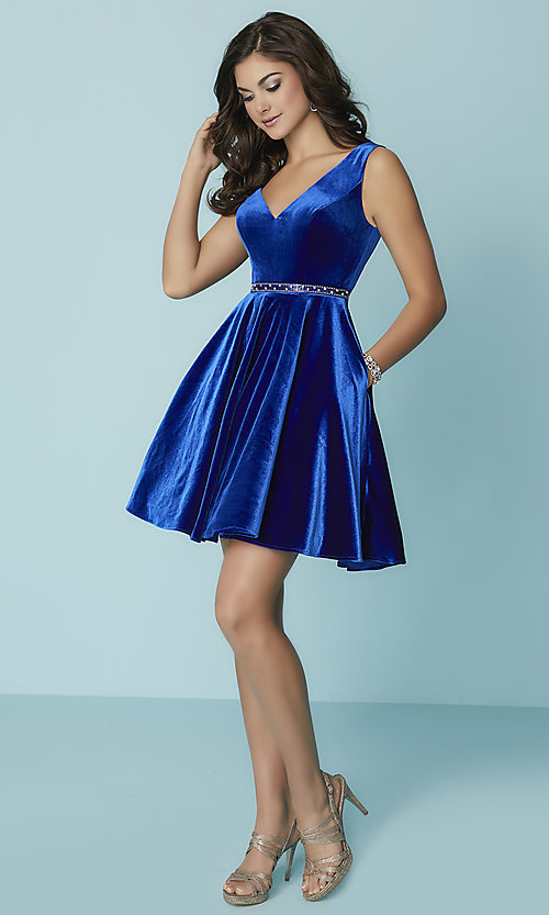Style: HS-27175 Detail Image 3