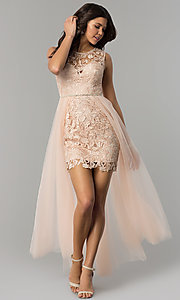 Style: LP-24829 Front Image