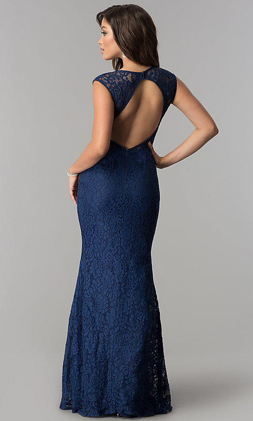 Style: LP-24503 Back Image