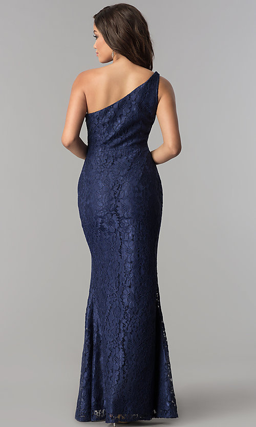 Style: LP-24785 Back Image