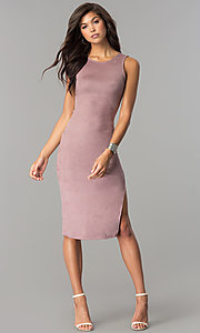 Style: RO-R65856 Detail Image 1