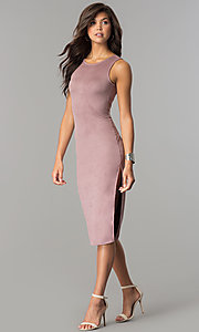 Style: RO-R65856 Detail Image 3