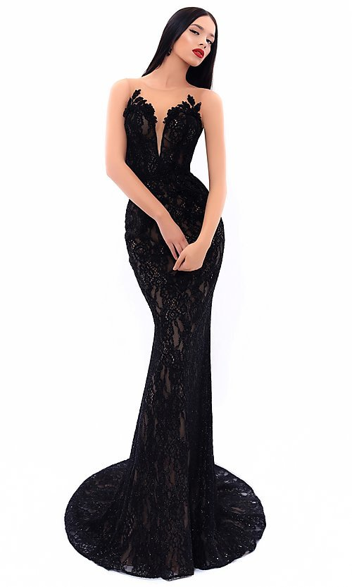 Style: TD-93301 Detail Image 2