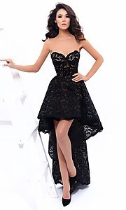 Style: TD-93314 Front Image