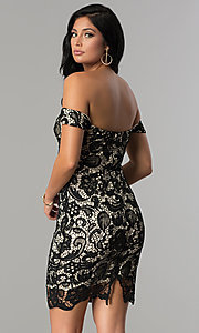 Style: LP-24443 Back Image
