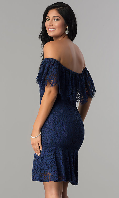 Style: LP-24589 Back Image