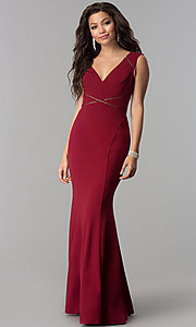 Style: LP-24637 Front Image