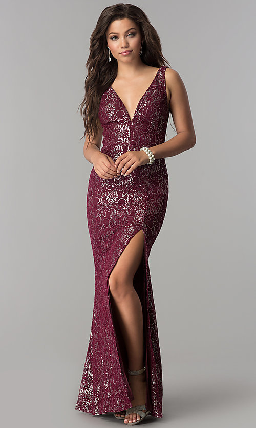 Style: LP-23478 Front Image
