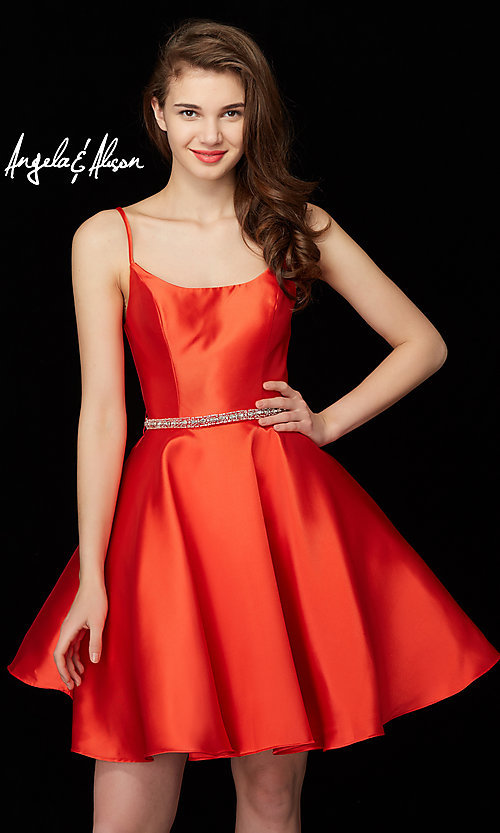 Style: AN-72048 Front Image